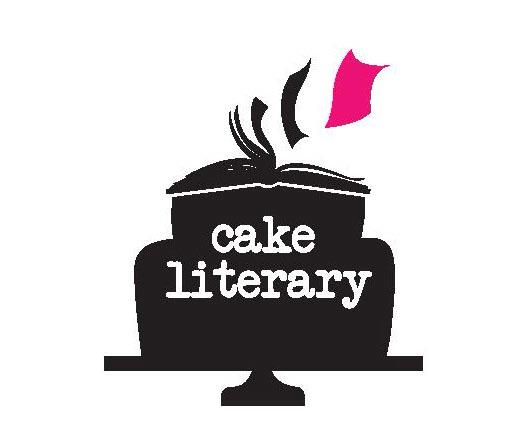 The Night of a Thousand Exclamation Marks! ! ! Sona and Dhonielle, Two Brown Girls, Bag Six Figure Book Deal and Launch Cake Literary, a Packaging Company Focusing on Diversity in YA!!!